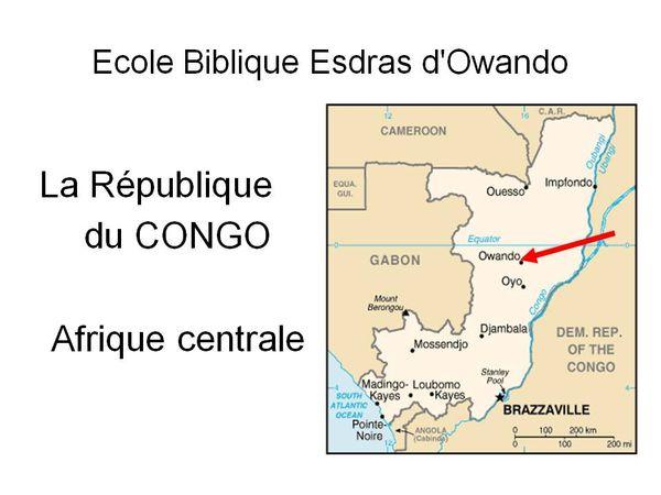 Construction_Ecole_Biblique_Owando_01