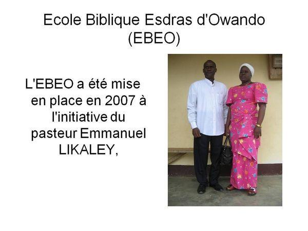 Construction_Ecole_Biblique_Owando_02