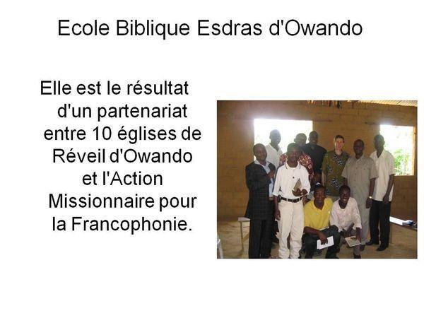 Construction_Ecole_Biblique_Owando_03