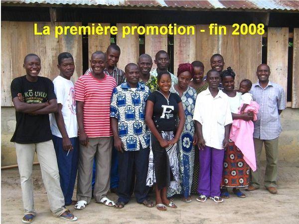 Construction_Ecole_Biblique_Owando_04