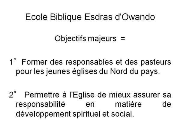 Construction_Ecole_Biblique_Owando_05