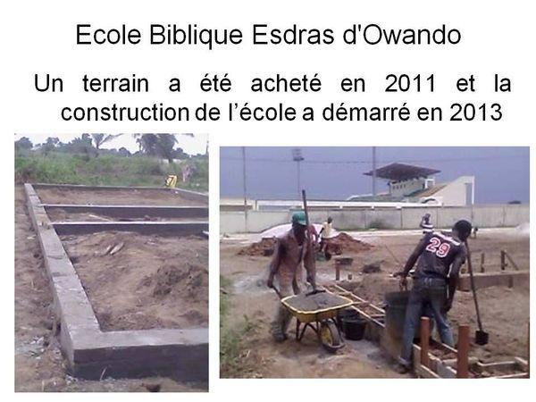 Construction_Ecole_Biblique_Owando_06
