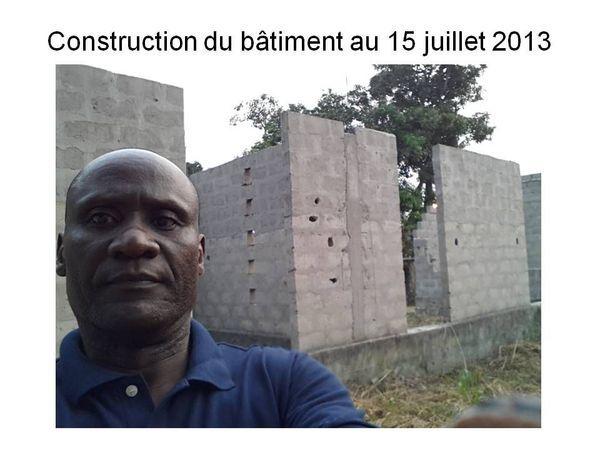 Construction_Ecole_Biblique_Owando_07