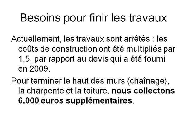 Construction_Ecole_Biblique_Owando_08