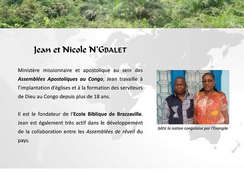fiche Congo 2014 3