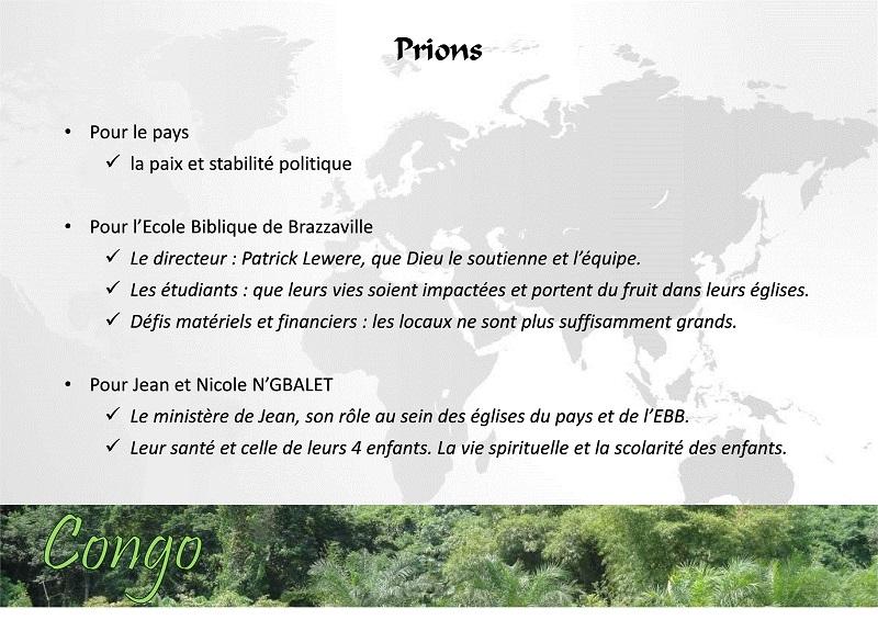 fiche Congo 2014 4